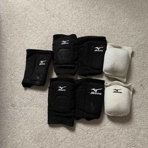 Other - Volleyball Knee Pads